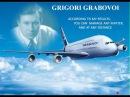 Практика. 3.09.2016 Grigori Grabovoi. Control Practices. The Way of Salvation