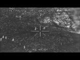 Apache Gunner Montage (WARNING GRAPHIC)