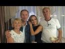 Ирина Медведева потеряла близкого человека