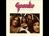 Geordie  - Ain't It Just Like A Woman