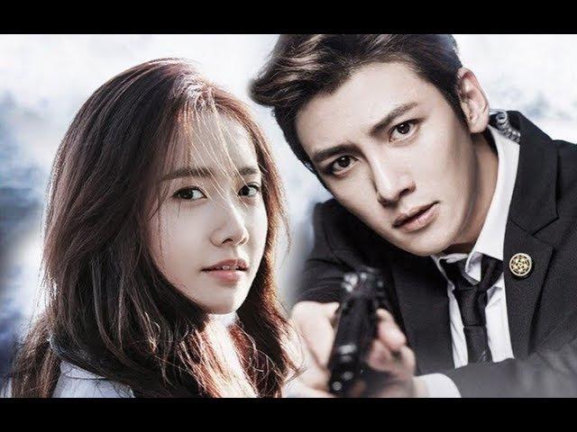 「Jae ha」 「Anna」•Game of Survival