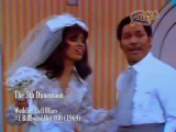The 5th Dimension - Wedding bell blues (videoaudio edited &amp remastered) HQ