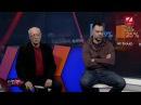 Соскин Путин и Сурков готовят для Украины правительство в изгнании