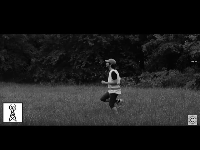 Vox Low - The Hunt (Video)