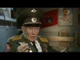 1942 г Неизвестные подробности битвы за Сталинград