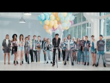 SoundnGrace & Filip Lato – 100 [Official Music Video]