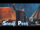 Once Upon a Time 6x13 sneak peek #1  Season 6 Episode 13 Sneak Peek