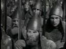 Ледовое побоище Александр Невский Андрей Ярославич и Андреас фон Вельвен