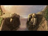 Наруто-Саске-Далинна-Завершения-Видео-С-Крутой-Музыкой