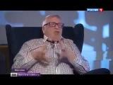 Жириновский об укропах новости Украины сегодня! News TV   YouTube