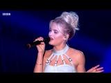 Zara Larsson - Lush Life + I Would Like - Live @ BBC Music Awards