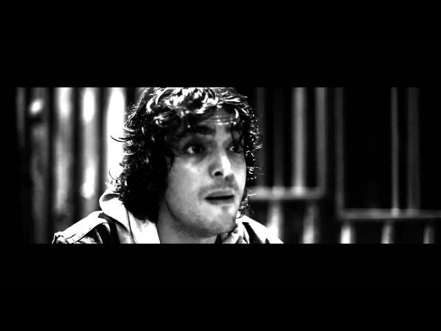 Tiyatro İn | Katil Joe - Fragman | Killer Joe - Trailer