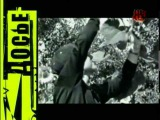 Самоубийство Игоря Сорина. Независимое расследование