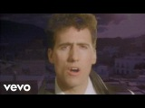 Orchestral Manoeuvres In The Dark - So In Love 1985