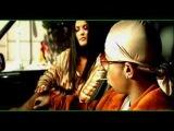 Ja Rule Feat. Case - Livin' It Up (HD)