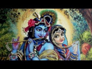 lord krishna flute music |RELAXING MUSIC YOUR MIND| BODY AND SOUL |yoga music *4*