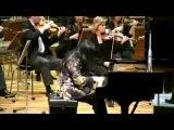 Mozart Concerto in D minor Lera Auerbach 4 of 4