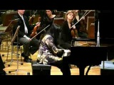 Mozart Concerto in D minor Lera Auerbach 2 of 4