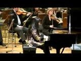 Mozart Concerto in D minor Lera Auerbach 3 of 4