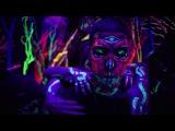 Wake Self - No Price Tags (feat. Alia Lucero)