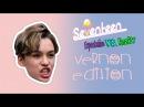 Seventeen Expectation Vs. Reality Vernon Edition