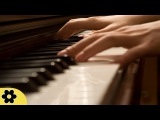 Música Relajante Piano, Música Tranquila, Relajarse, Música Meditación, Música de Fondo, ✿2953C