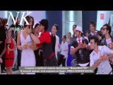 Индийские фильмы Шакрукх Кхан Индийское кино под песню Нурай Кардашов Любовь св...