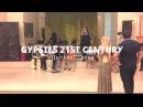 Шикарный голос песня Уитни Хьюстон цыганская свадьба