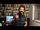 Omar Filki  Datni sekra - Cheb khaled