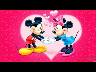 Mickey Mouse Clubhouse -Minnie Mouse Cartoons Full Episodes , Pluto, Donald Duck & Chip N Dale