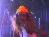 Eddy Huntington-USSR 1986г