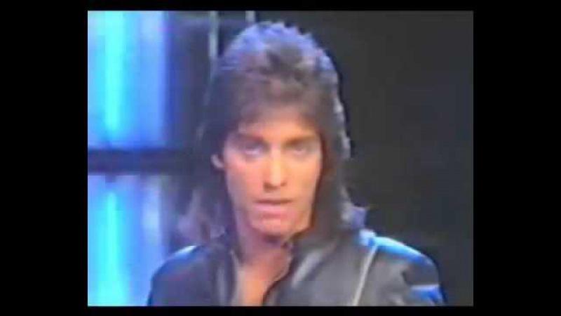 Latin Lover-Casanova action 1985