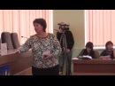 Депутати Опозиційного блоку зірвали сесію міської ради в Мелітополі