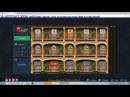 Казино Малина бонусная игра в слоте Kitty Gabana 9 free spins x4 YouTube 360p