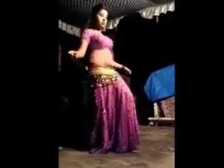 tohar ankhiya ke kajal hamar jaan le gail bhojpuri | tohar ankhiya ke kajal hamar jaan le gail video