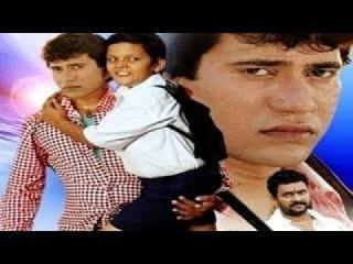 Nirahua Rikshawala [Superhit Full Bhojpuri Movie] || superhit nirahua rikshawala - निरहुआ रिक्शावाला