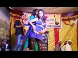 hamhu piyab tuhu piya bhojpuri song || muani re mai muani bhojpuri song