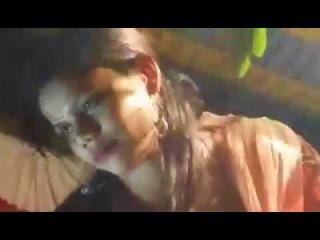 Devra khode kati se bhojpuri arkesta || Devra khode kati se bhojpuri || Khol Di ka Apna Kati Se