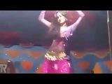 devre bhatar ho gail bhojpuri song || Jawani Choli Far Hogail Devra Bhatar Ho Gail