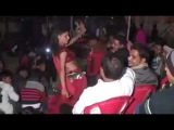 Deshi Dance || देशी डांस || Desi Naach Program || Bhojpuri desi nach program