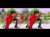 Trailer Yodha Arjun Pandit | Yodha arjun pandit trailer | New Bhojpuri Movie 2017