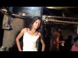 chui mui bhojpuri song || Palang Kare Chur chur  || पलंग करे चोय चोय