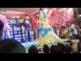 baraf ke pani ragadat bani bhojpuri video || baraf ke pani ragrat bani video song