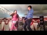 ka ho jawaniya achar dalbu bhojpuri video song | ka ho jawaniya achar dalbu bhojpuri songs