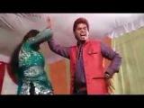 tani aaja niyra rui se saaf kadi dhodi || tani aaja niyra rui se saaf kadi dhori bhojpuri song