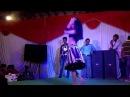 Bolero ke chabhi se khod dela nabhi bolero ke chabhi se khod dela nabhi video song