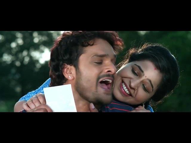 Rakshak full movie bhojpuri    रक्षक - Rakshak Bhojpuri Full Movies 2017