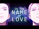 [AMV] In The Name of Love [Yuri on ICE]