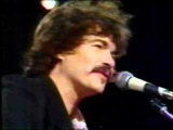 John Prine  Thats The Way That The World Goes Round (1978)