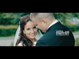 Anna and Dmitry // Wedding Highlight